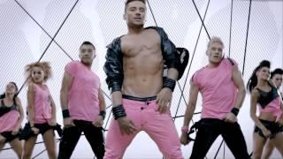 "СЕРГЕЙ ЛАЗАРЕВ ""TAKE IT OFF"" ( OFFICIAL VIDEO ) Sergey Lazarev"