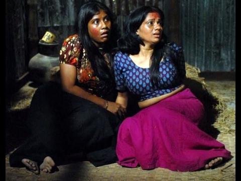 Xxx Mp4 বাংলাদেশের সবচেয়ে মডেল নায়িকা নিপুণ আপত্তিকর দৃশ্য নিয়ে ব্যাপক সমালোচনা Nipun Scandal 3gp Sex