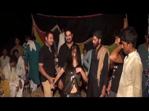 Xxx Mp4 Nanga Mujra In Pakistani New Nanga Mujra 2018 Hot Night Dance Part 9 3gp Sex