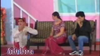 Zafri Khan Career Best  Performance - Betho Betho Leya Dala