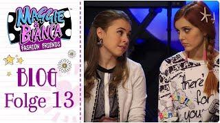 Maggie & Bianca Fashion Friends | Die wichtigsten und GO.ZY. Posts und Hashtags! [Folge 13]