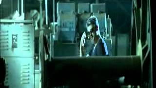aarambam  movieteaser