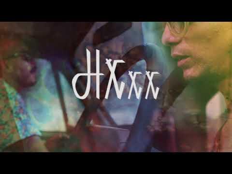 Xxx Mp4 Hxxx Santo Regresso EP 2017 3gp Sex