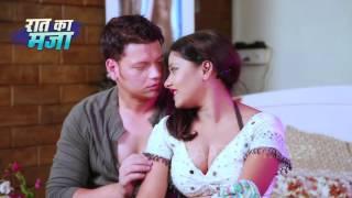 Girl Ka Bhai Ke Dost Ke Sath Romance