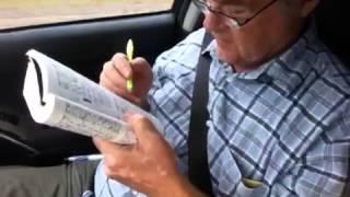 Sudoku with Willem: Nancy Today