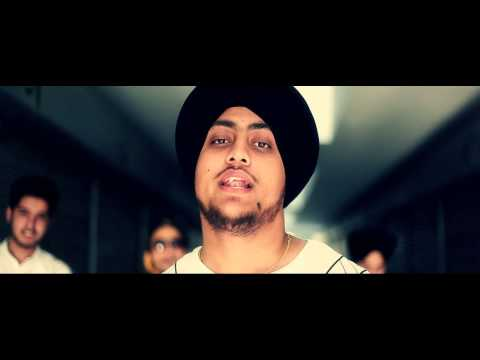 Xxx Mp4 Hot Munda Sikander Kahlon Hot Niggga Bobby Shmurda Punjabi Remix 2015 Desi HipHop 3gp Sex