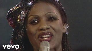 Boney M. - Belfast (ZDF Disco 10.12.1977)