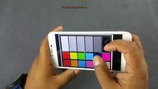 Intex Aqua 4G + Unboxing & Full Review: Camera test, Performance, Sound, Samples, Verdict