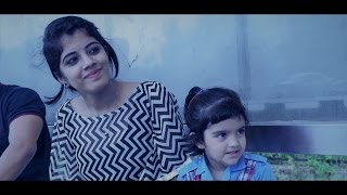 We are the change (Short film) Hindi | Swachh Bharat Abhiyaan | Ghaint Singh Entertainment