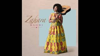Zahara - God in the valley [Official Audio]