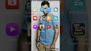 How to download video song for android