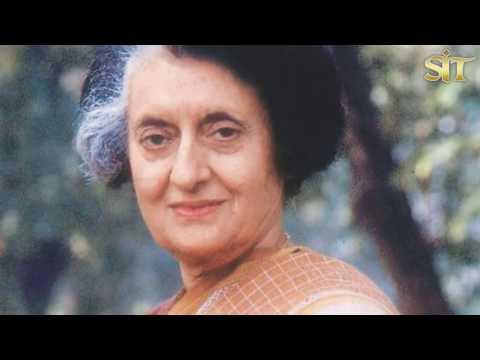 Xxx Mp4 ✅इंदिरा गाँधी की सबसे बड़ी गलती Biggest Mistake Of Indira Gandhi 3gp Sex