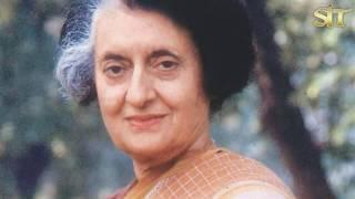 ✅इंदिरा गाँधी की सबसे बड़ी गलती  // Biggest mistake of Indira Gandhi