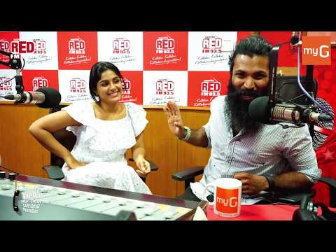 Xxx Mp4 Theevandi Samyuktha Hello My Dear Wrong Number RJ Shambu Red FM EP 109 3gp Sex