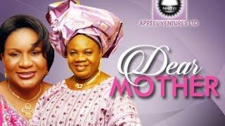 Episode 1 on Dear Mother TV