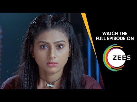 Xxx Mp4 Anjali अंजली Marathi Serial Epi 297 Zee Yuva Tv Show Best Scene 3gp Sex