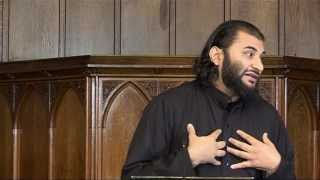 The Big Debate: Was the Qur'an Reliably Transmitted from the Prophet Muhammad (ﷺ) - Adnan & James