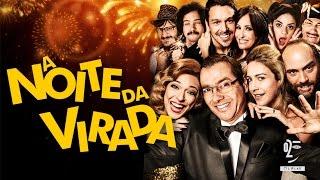 A Noite da Virada - Trailer Oficial
