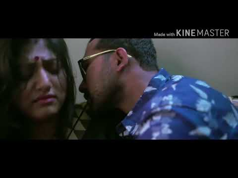 Xxx Mp4 House Wife Bengali Short Film 2018 3gp Sex
