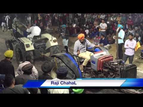 Xxx Mp4 Fiat Halwara Vs Swaraj 735 Atiana ਟਰੈਕਟਰ ਟੋਚਨ Sudhar 2016 3gp Sex