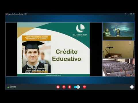 Operatividad Centros Universitarios campañas tempranas