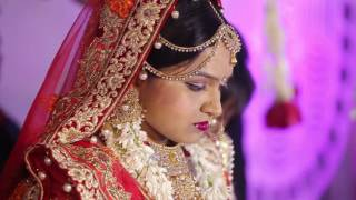 The Arranged Marriage Full Film HD 2