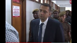 Yusuf Manji afikishwa mahakamani ghafla
