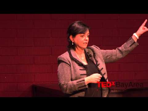Xxx Mp4 Dying To Be Me Anita Moorjani At TEDxBayArea 3gp Sex
