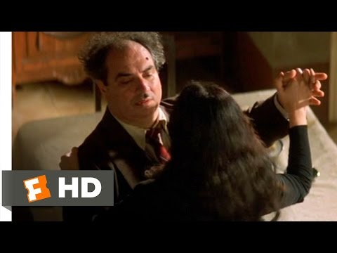 Malèna 6 10 Movie CLIP Paying the Lawyer s Fee 2000 HD