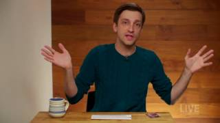 Dear Bosman - LIVE with YouTube Gaming Episode 8