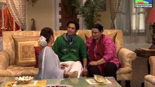 Anamika - Episode 4 - 29th November 2012