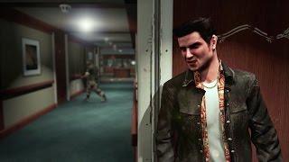 Max Payne 3 Old School Max Skin FULL Playthrough (Ch. 1-14) NYM PC [1080p/60fps]