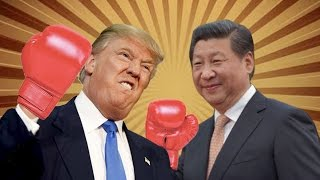 Trump vs Xi: Who Won the Summit?! | China Uncensored