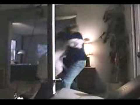 Great Catfight with Fatal ending.flv