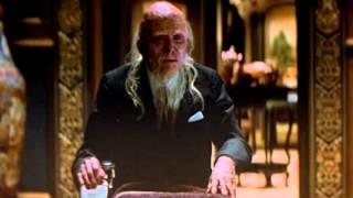 Les aventures de Jack Burton dans les griffes du mandarin (1986) // Bande-annonce 1 (VO)