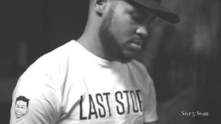 V'Don Making the Beat (Bodega Bamz