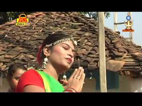 Xxx Mp4 Aarti Jai Badadev Quot New Devotional Video Quot Album Name Kaha Gaye More Veero 3gp Sex