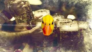 Ingo ohne Flamingo - Saufen (David Tronix Remix)