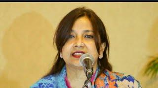 ২০ লাখ সিম ফ্রি দেবে টেলিটক - তারানা হালিম এর বক্তব্য - Daily News BD