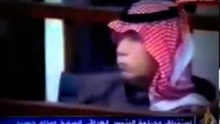 سيف العرب صدام حسين  بطل