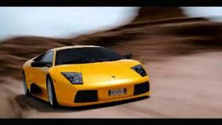 YouTube - I Wanna Love You - _ Indian-Jaat-Haryanvi _ Desi Song _ Not Punjabi _ Akon_(360p).flv