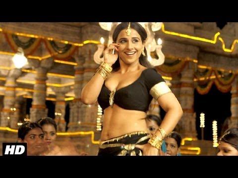 Xxx Mp4 Quot Honeymoon Ki Raat Quot Vidya Balan Song Quot The Dirty Picture Quot 3gp Sex
