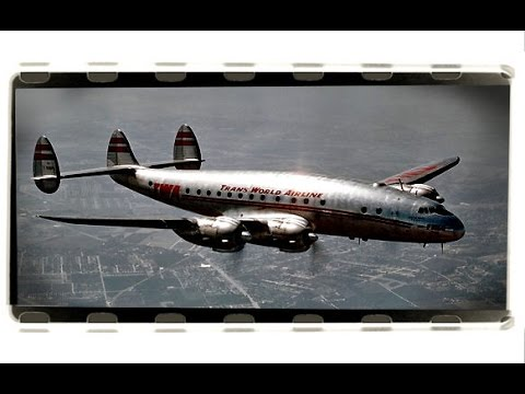 Xxx Mp4 A2A Lockheed Constellation Full Flight Tutorial KSTL To KMCI 3gp Sex