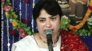 Sawariyan Aa Ja ## सवारियाँ आ जा ॥ सिंगर - Alka Goyal || Latest Shyam Bhajan Song Video 2015