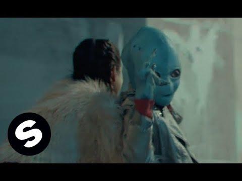 Xxx Mp4 Alok Bruno Martini Zeeba Never Let Me Go Official Music Video 3gp Sex