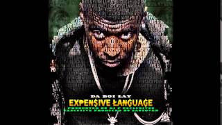 Yung L.A. - 6ixty 9ine (Feat. Shannell) [Prod. By Swif & Zaytoven]