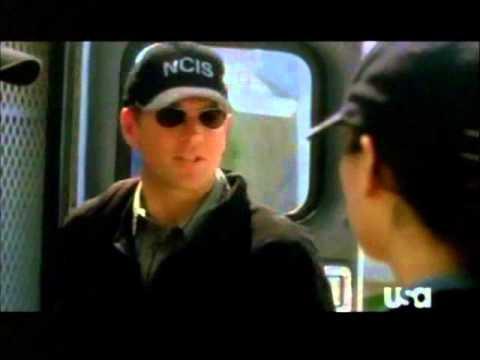 NCIS Ziva and American Slang Part 1