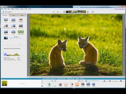 Xxx Mp4 Google Picasa Free Photo Editing Program Tutorial 3gp Sex