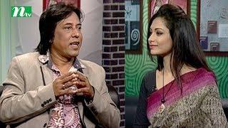 Shuvo Shondha   Episode 4706   Talk Show