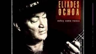 Mi Cafetal - Eliades Ochoa